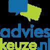 Hypotheekadvies Anouk Roest | Advieskeuze.nl