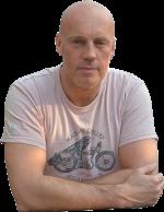 Anouk Roest | Erkend Financieel Adviseur