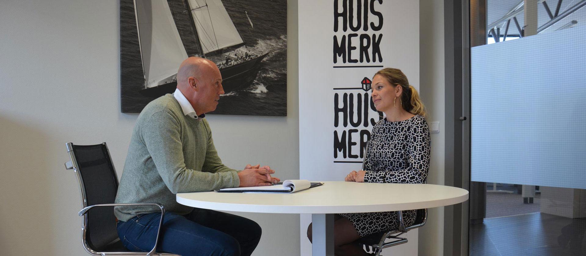 Erkend Hypotheek Adviseur Anouk Roest