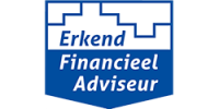 Erkend Financieel Adviseur | Anouk Roest