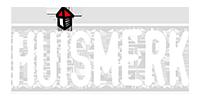 Anouk Roest | Huismerk Adviseur